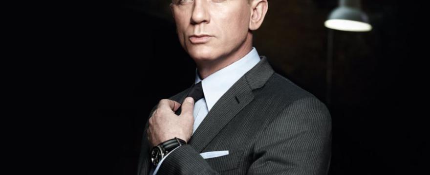 James Bond girerà a Matera. In aprile
