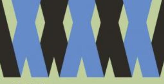 Matera2019 e Doppiozero, cinque saggi in ebook su scienza e arte
