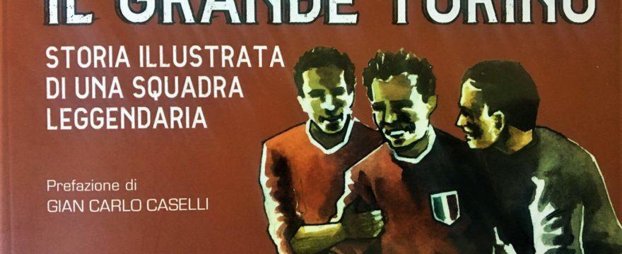 Matera 2019, la Biblioteca della Cultura sportiva al salone di Torino