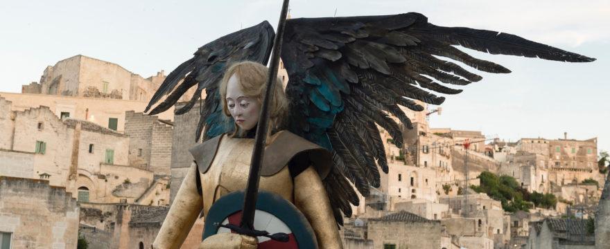 Matera 2019, al via le prenotazioni per la Cavalleria Rusticana nei Sassi